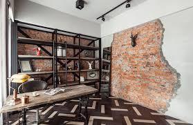 Apartment Designers Amazing Apartment Refurbishment In Taipei CHITORCH Interior Design
