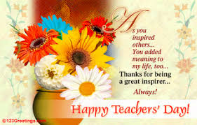 Beautiful Quotes For Teachers Day Best of Teachers Day Some Quotes With Beautiful Pictures Students Forum