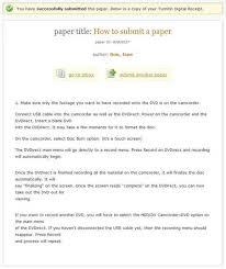 essay similarity essay