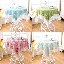 small round tablecloth small square table round table arts round lace tablecloth square table cloth tablecloths
