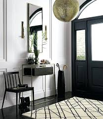 entranceway furniture ideas. Entry Room Ideas Alluring Furniture And Best Entryway On Home Design Sofa Table Front Door Entranceway