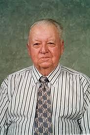 Howard Smart Obituary - Booneville, MS