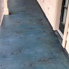 Concrete Garage Floor Construction redbancosdealimentosorg