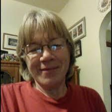 Jean Dressler - Address, Phone Number, Public Records | Radaris