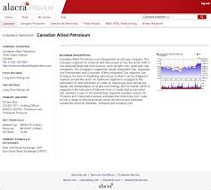 business research solutions global inc alacra premium company snapshot