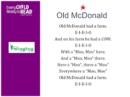 Words With Moo Fun With Words For Parents And Children Goals For Todays Workshop