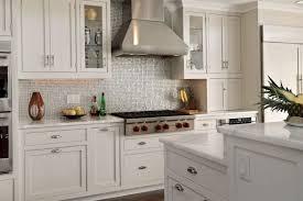... Small Subway Tile Layout Small White Subway Tile Backsplash | Home  Design Ideas ...
