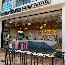 Do not neglect to show hospitality to strangers, for by doing that some have entertained angels without knowing it. ☕ hebrews 13:2 ☕ la jolla common: Photos At Better Buzz Coffee La Jolla Village 2 Tips From 273 Visitors