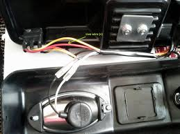 7 pin trailer wiring (backup lights??) mbworld org forums Tow Hitch Wiring at 2007 Gl450 Hitch Wiring Harness