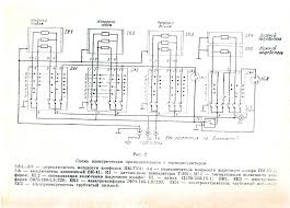hotpoint oven wiring diagram diagrams online hotpoint oven wiring diagram
