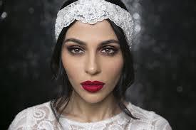 1920 s makeup tutorial makeup tutorial teni panosian skin beauty