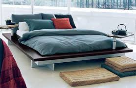 what is the size of a california king mattress king bed google search size of california
