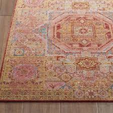 grandin road rugs rugs ideas