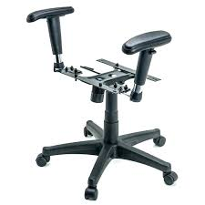 office chair parts. Office Chair Base With Casters Arm Pads Medium Size Of Desk Parts Seat .