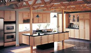 Contemporary Custom Kitchen Cabinet Makers Full Image For Merillat Classic Cabinets Intended Design Inspiration