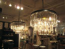 wrought iron chandeliers with crystals chandelier charming high end chandeliers wrought iron chandelier contemporary chandelier luxury