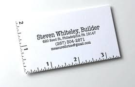 architect office names. Architecture Firms Names Ideas Architect Office Name First
