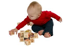 let s start at the very beginning montessori for infants