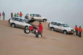 hurghada super safari trip hurghada excursions hurghada safari