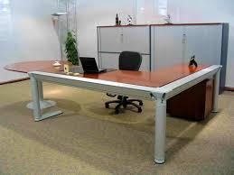 reclaimed wood office. Luxury Reclaimed Wood Office Desk Ideas : Impressive 1630 Fice Table