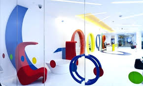 google office in switzerland. google office in switzerland where is pictures 1