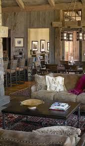 Charming Living Room Ideas Rustic Western Living Room Western Living Room  Sets