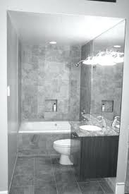 33 absolutely smart dark grey shower tile showers bathroom tub ideas wall color light subway
