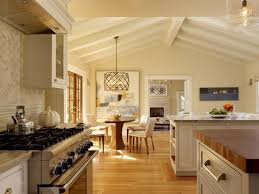 71 gracious cottage kitchen ideas uk farmhouse decorating country on budget white cabinets small coastal beach