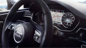 audi a5 2015 interior. full size of audiaudi a5 all black audi interior t5 coupe 2015 n