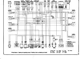 curtis 3000 snow plow pump wiring wiring diagram for you • meyers plow wiring diagram 1997 wiring library curtis snow pro 3000 parts curtis snow pro 3000