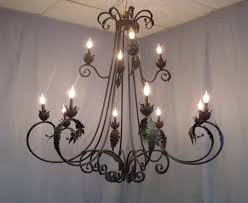 full size of chandelier black wrought iron chandeliers and rod iron lighting also wrought iron large size of chandelier black wrought iron chandeliers and