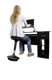 office desks for tall people. the perfect ergonomic standing desk office u0026 bar stool rock swivel tilt burn calories black kitchen dining desks for tall people d