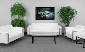 contemporary waiting room furniture. Btod Lesley Series Modern Waiting Room Furniture Set Contemporary W