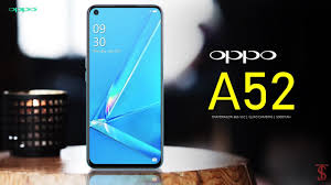 <b>Oppo A52</b> Price, <b>Official</b>, Design, Camera, Specifications, 8GB RAM ...