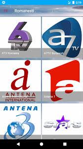 pe focuri de picioare super popular vânzare uriașă antena 1 online programe tv  romanesti - rawpedia.ro