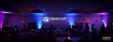 up lighting ideas. Modren Lighting Company Party Ideas U2013 Uplighting And Logo Projection Crowne Plaza San  Marcos Chandler Inside Up Lighting