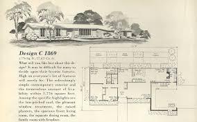 vintage house plans 1869 antique alter ego