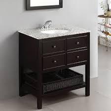 30 Bathroom Cabinet Alcott Hill Gettysburg 30 Single Bathroom Vanity Set Reviews