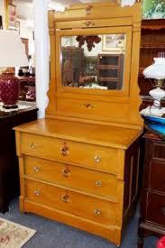 antique oak furniture. Unique Oak Dressermirror Antique Oak Painted And Antique Oak Furniture K