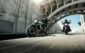 kawasaki motorcycles 2015. Unique Motorcycles 2015 Kawasaki Vulcan S ABS Throughout Motorcycles