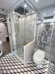 18+ ideas bath room green plants bathtubs #bath #plants. Dream Rvs 12 Best Luxury Motorhomes Motorhome Magazine