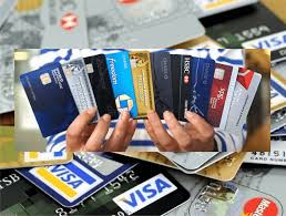 how to use prepaid debit cards for