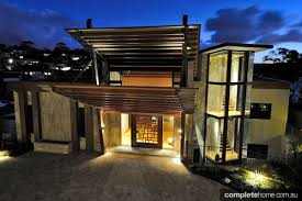 G Waterfront Home Design Bliss