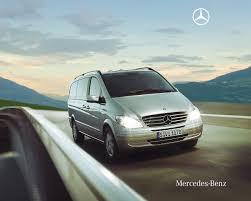 Mercedes-Benz MPVs 2012 Viano 3.5L in UAE: New Car Prices, Specs ...