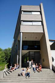 master of business engineering leuven ku leuven choose your courses of study