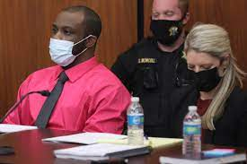 Nathaniel Rowland sentenced to life for ...