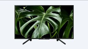 Sony Tv Compare Chart Sony Tv 2019 Every Sony Bravia And Master Series Model From