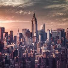 New York Ipad Wallpaper Hd