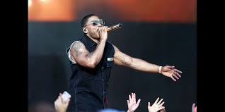report nelly arrested on second diploma rape expenses  a lady has come ahead the allegations