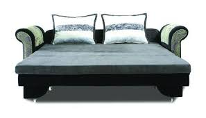Magnificent IKEA Furniture Sofa Bed Love Sofa Bed Ikea Colors Photos 20  Outstanding Love Couch Sofa